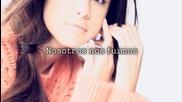 Love will remember- Selena Gomez- Espanol text