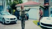 Srta Dayana - La Mentira Official Video - Cubaton 2018 - Reggaeton Cubano