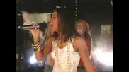 Danity Kane - Final Band Performance