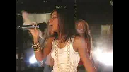 Danity Kane - Final Band Performance