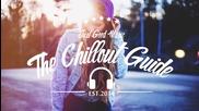Calvin Harris Ft. Rihanna - We Found Love ( Andie Roy Remix )