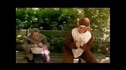 Bloodhound Gang - The Bad Touch *high Quality*