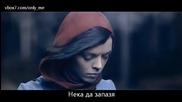 Нека да запазя мълчание • Премиера 2014 Mono Mia Siopi - Giannis Panagiotopoulos