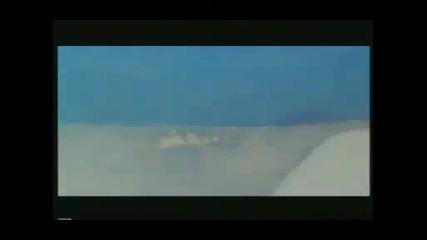 Xristos Pazis - Превод! - Pare Na Exeis ( Вземи да Имаш )