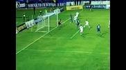 Левски - Публикум 3 - 0