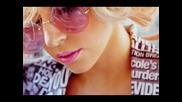 * 640p * Lady Gaga - Changing Skies