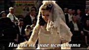 Джани Моранди - Говори ми тихо: Кръстникът ( Авторски и Превод)
