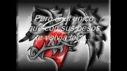 Reinaldo Alvarez - No soy el unico / превод /