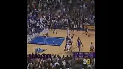 Kobe Bryant top plays ever (moves,  blocks,  assists & clutch shots)