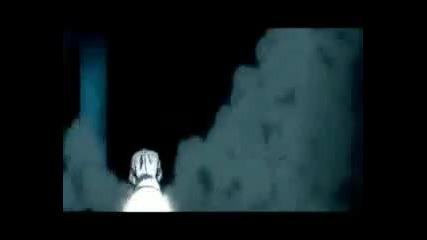 D.gray man - Lithium [lenalee tribute] Reupload