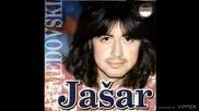 Jasar Ahmedovski - Ne bilo mi sto mi majka misli - (Audio 2000)