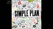 Simple Plan _ Get Your Heart On - The Second Coming_ [full E