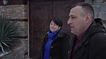 Sava Ciplic - Zasto zuris da odrastes (nova Pesma 2021).mp4