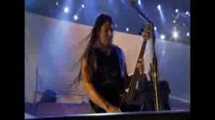 Metallica - Turn The Page - Mexico City Dvd