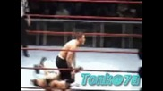 John Cena ( Production 2010 :) )