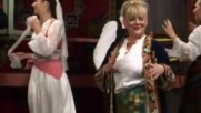 Vesna Rivas i Juzni Vetar - Samo srce ne lazi (bg sub)