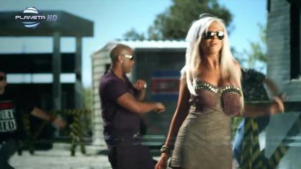 Андреа и Costi ft. Mario Winans - Mine