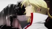 Reikenzan: Eichi e no Shikaku - 08 [ Бг Субс ][ H D ]