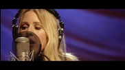 Превод Ellie Goulding - Army - Армия ( Live From Abbey Road Studios )