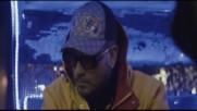 Гръцка премиера! Snik - 9 - Official Video Clip