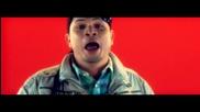 + Превод J Balvin Feat. Jowell Y Randy - Sin Compromiso (remix)