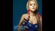 Kat Deluna - Boom Boom
