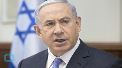 Israel Criticizes World Silence Regarding Recent Rocket Attack