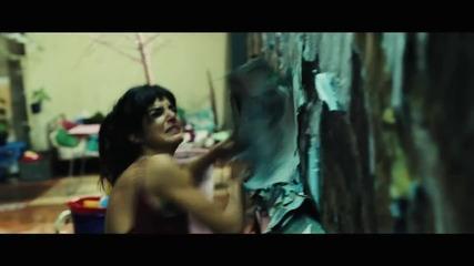 Tengo Ganas De Ti - Trailer Oficial