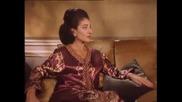 Maria Callas - Angela dei.. Dal carcere.. - La Gioconda - Hd