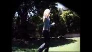A Cinderella Story - Hilary Duff