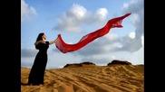 ~ Пред Очите Ми ~ Amr Diab - Osad Einy