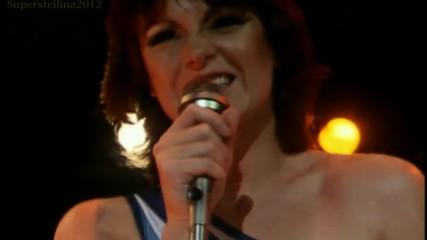 Gimme Gimme Gimme - Abba 1979