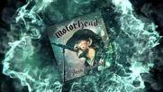 Motrhead - Overkill ( Official Live Video)