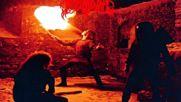 Immortal - Diabolical Fullmoon Mysticism Full Album 1992