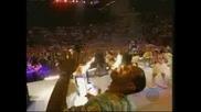Anniversaire - Michael Jackson