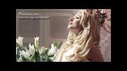 Цветелина Янева - Още ли