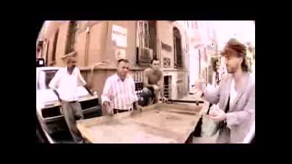 Shantel - Disko Partizani