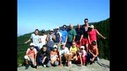 Ski Club Chamkoria