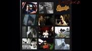 Eminem - The Freestyle Show - Tylenol Island