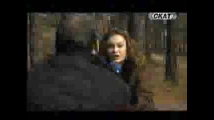Hовото Робство - 2 - Филм На Тв Скат