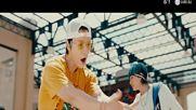 Super Junior , D&e - Bout you