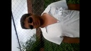sony 9