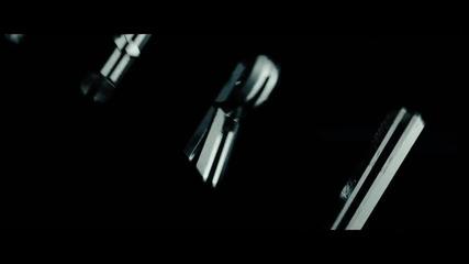 Подземен свят - Пробуждането (трейлър)