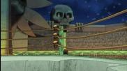 Mongo.wrestling.alliance~s01e04.
