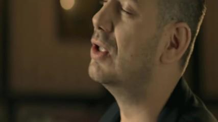 Pedja Medenica - Cisto da znas - Official Video - (2015.)