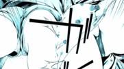 Prison School Manga - Чаптър 260 Eng Sub