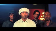 Rohff feat Indila - Thug Mariage