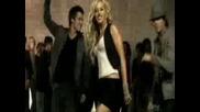 Ashley Tisdale - He Said She Said (clip)