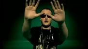 Midway ft Trexxx & B.kon Rap - Get Down