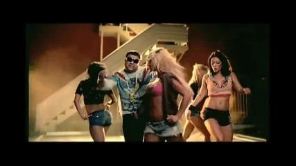 Baby Rasta Y El Poderoso.nuevo Reggaeton 2010 2011 (new reggaeton songs) Solo Pienso En Ti
